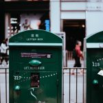 How to Track Your package with China Post and Hong Kong Post?