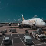 China to UAE Air Cargo Is the Best Transport Option | Here Is Why