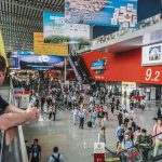 Canton Fair 2020 Registration Guide for Overseas Buyer