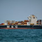 Finding the Best Shipping Agent in China   Signs to Look for