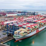 What are the top 10 sea ports in USA? | Facts everyone Should Know