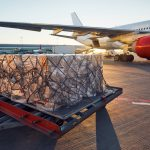 Air cargo service from China to Italy (Rome)| Tips to remember