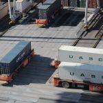 Customs Clearance in Jordan   A Full Regulation Guide