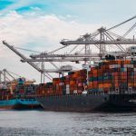 Why DDP terms for shipping from China? | Must-Read for Importers