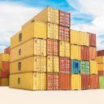 Freight forwarder vs Express carrier | All to know
