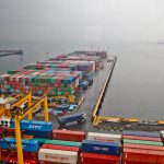 Why choose Ocean freight from China to Belgium?   Things to know