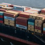 Ocean freight from China to the United Kingdom (London)? | Guide for Importers