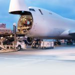 Why choose air freight from China to Austria (Vienna)? Must-read info