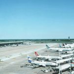 Choosing air freight from China to Belgium (Brussels)? | Read first