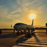 Top 5 air freight airports Saudi Arabia | A Must-Read Guide for Importers