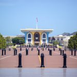 Customs Clearance in Oman   Procedures, and Regulations Explained