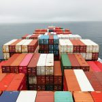 Why choose ocean freight from China to Italy (Rome)?   Details