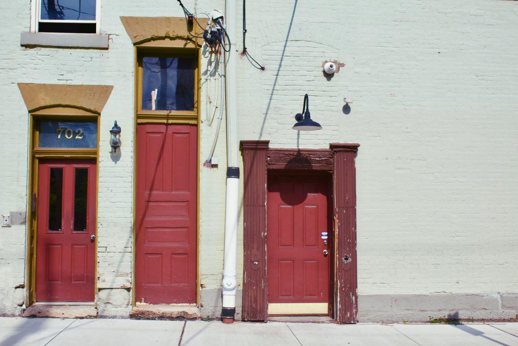 Door to Door Shipping from China to Oman