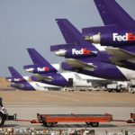 Top FedEx Freight Service Benefits   Importers must know