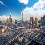 Shipping from China to the UAE, Dubai | Cost and Transit Time 2020