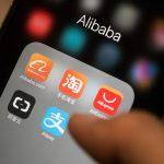Taobao vs Aliexpress 2020 | A full Comparison