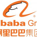 How to save shipping cost on Alibaba?   Top Tips for Importers