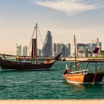 Shipping from China to Qatar, Doha | Cost and Transit Time 2020