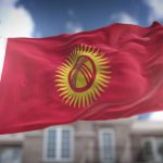 Why Door to Door Shipping from China to Kyrgyzstan? | Updated 2020