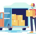 Why Door to Door Shipping from China to Ukraine? | Importer's Guide 2020