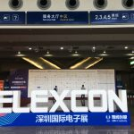 Everything about Elexcon Fair Shenzhen | Full Guide 2020