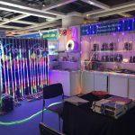 LED Fair Shenzhen | Full Guide for Visitors 2020