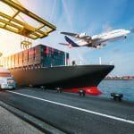 What is the Difference Between Cargo and Freight? | Basic Information