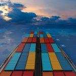 How to Calculate CBM for Ocean Freight? | Latest Version 2020 With Example