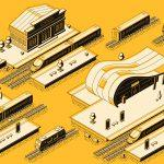 Why Rail Freight from China to Europe? | Importer's Guide 2020