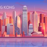 why Choose the air freight from China to Hong Kong?