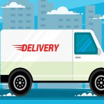 Why to choose Aramex for shipping from China?