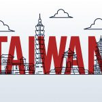 Everything about shipping from China to Taiwan!