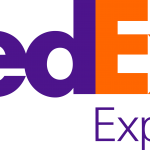 Why to choose Fed EX for shipping from China