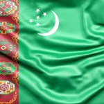 What is the best shipping from China to Turkmenistan?