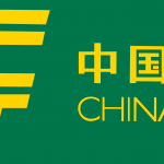 Why to choose China Post for shipping from China?