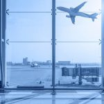 Top airports in China!