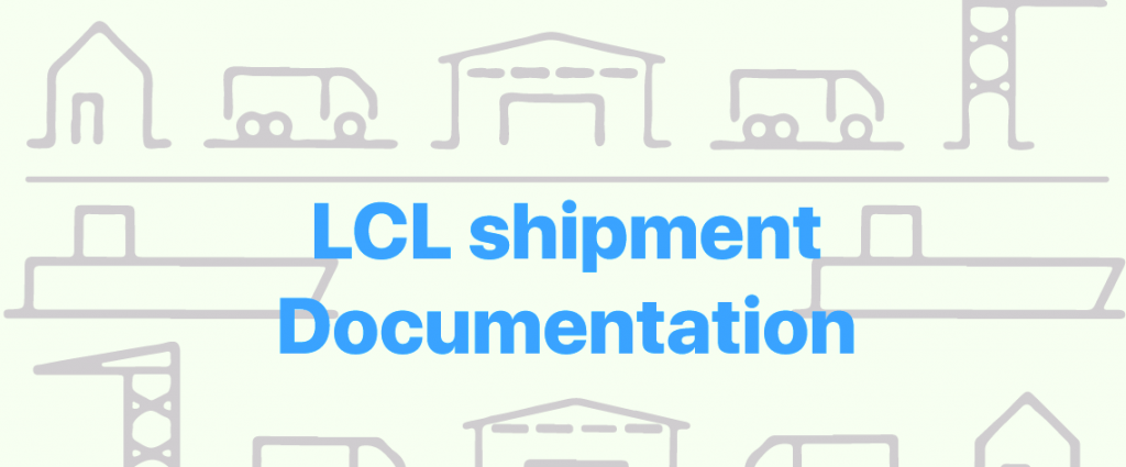 All information about shipping from China to France (full Guide)!