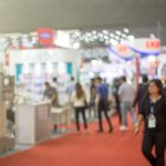 20 Top Trade Show in China in 2021!