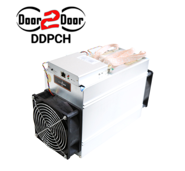 antminer a3 815gh