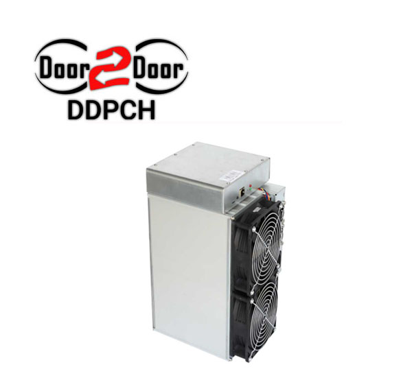 antminer dr5 34th