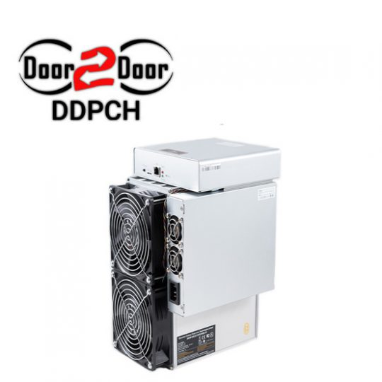 antminer s15 28th