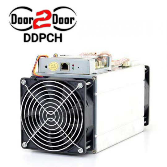 antminer t9 11.5th