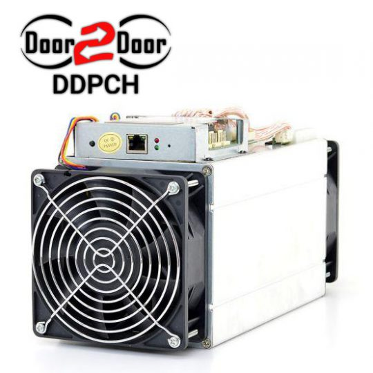 antminer t9 12.5th