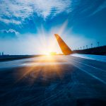 Top 10 Airport in China 2021