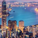 Why choose Hong Kong as your Shipping Hub? | 2021 Full Guide
