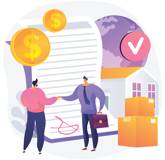 Price negotiation with suppliers