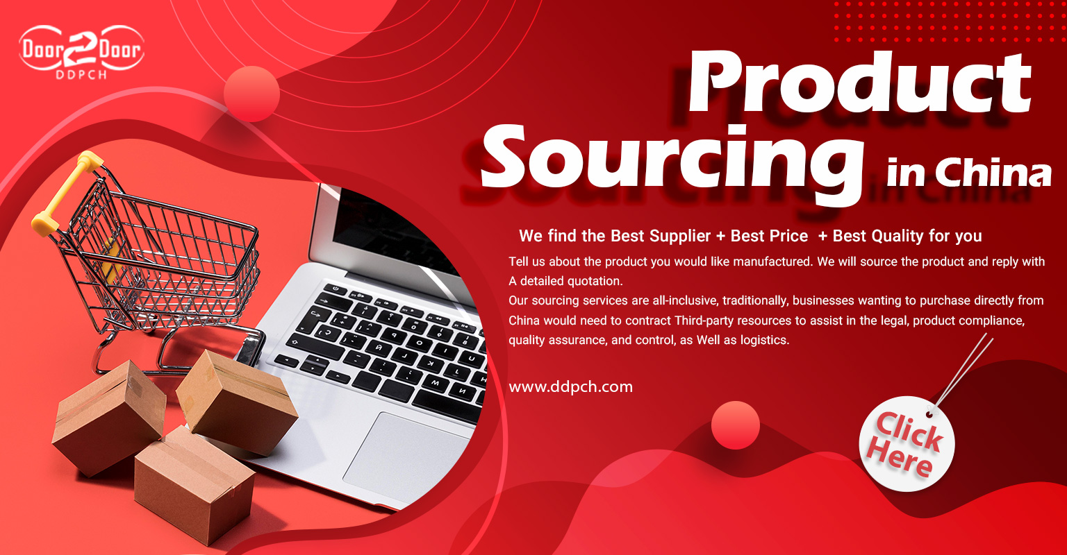 product-sourcing