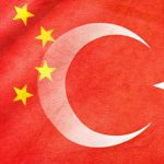 Shipping from China to Turkey Full Guide 2021