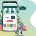How to find the best price on Chinese wholesale websites? (2021 Version)