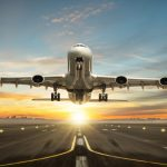 Why choose air freight service for shipping from China to Canada?